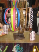 Jennifer Behr Headbands