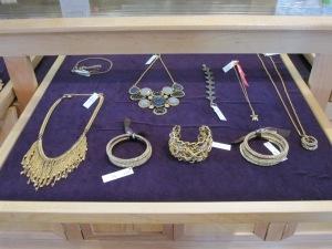 Rachel Leigh Jewelry