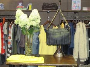 Tuleste Market Cheyenne Bag